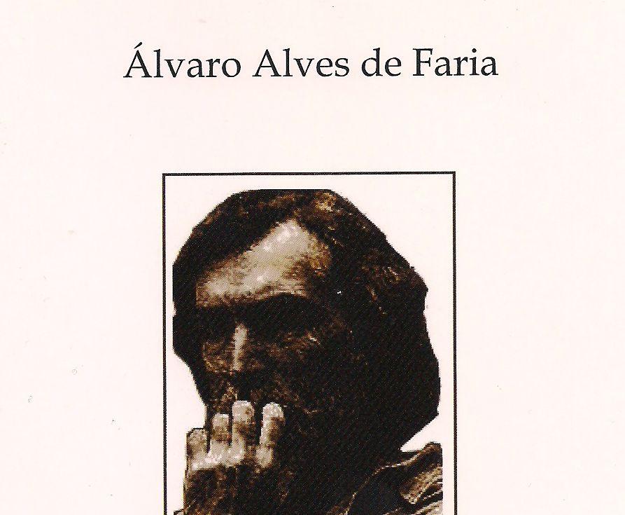 Alves de Faria (libro)