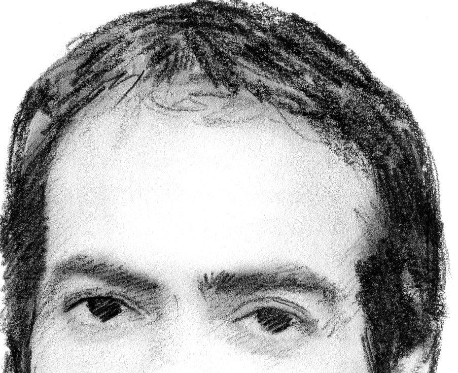 Retrato de Miguel Velayos(1)