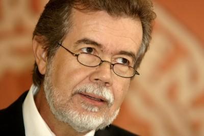 José Luis Vega Ok
