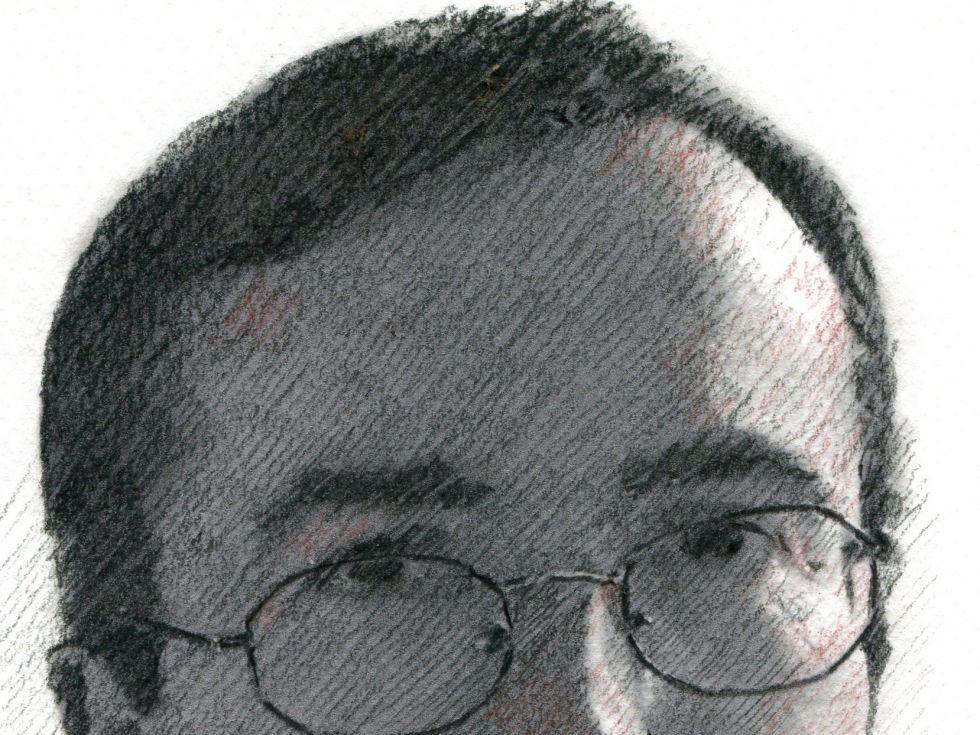1  Víctor Márquez Pailos