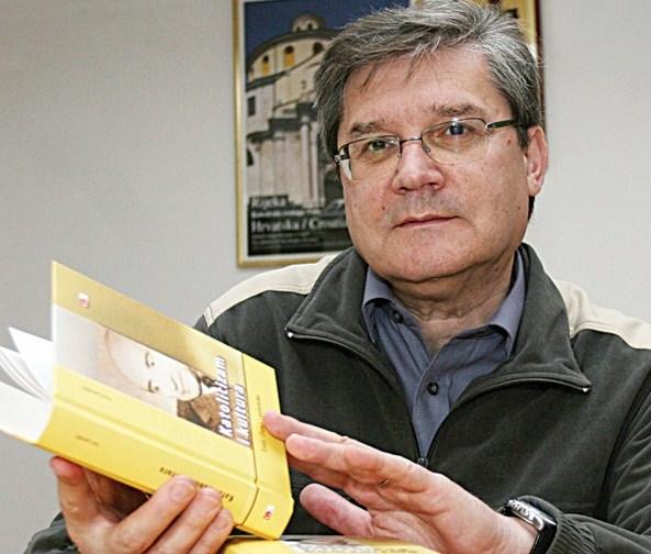 Bodizar Petrac