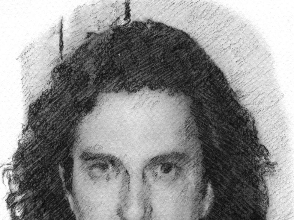 Eduardo Curbelo