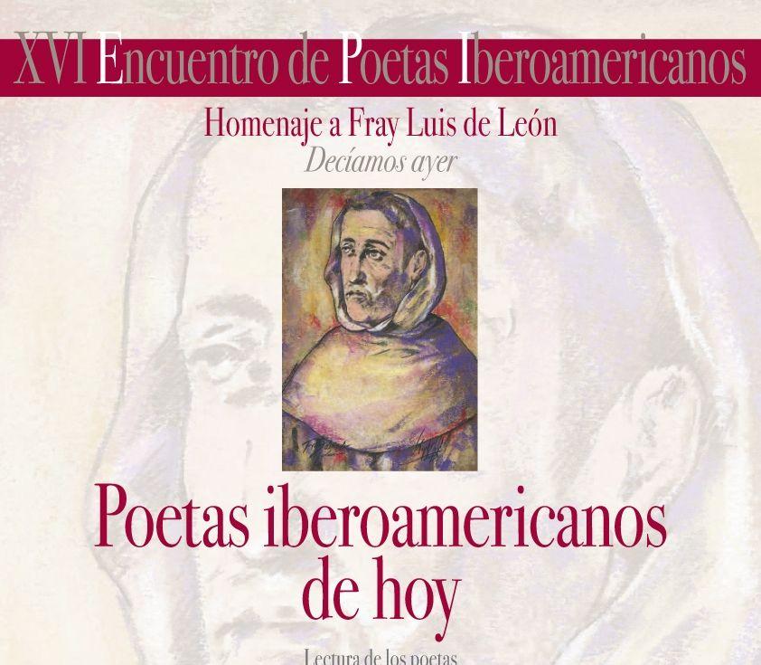 Poetas Iberoamericanos de Hoy (Facultad de Filología USAL) jpg