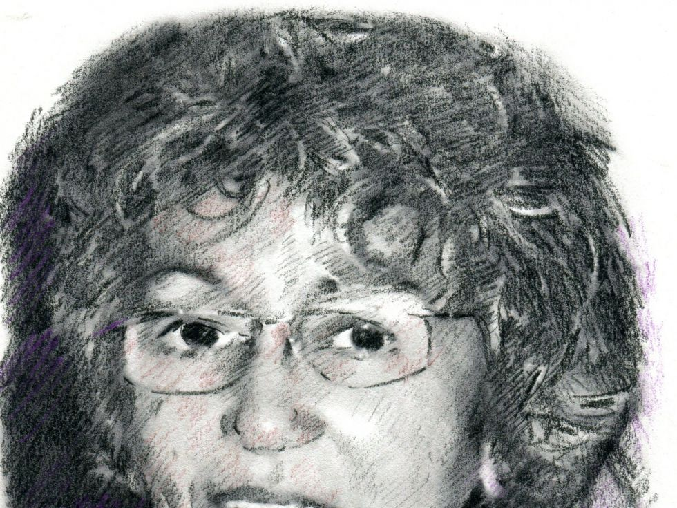 Rizolete Fernandes