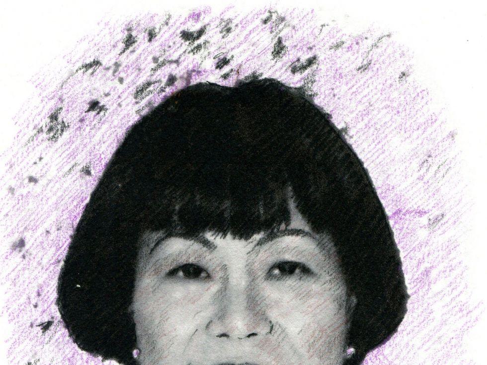 Satoko Tamura