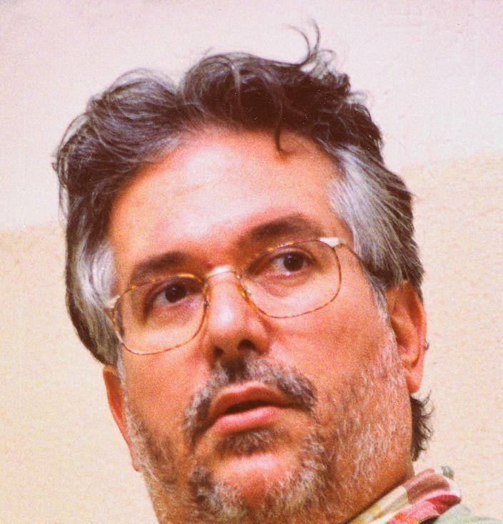 1 Luis Cabrera Hernández