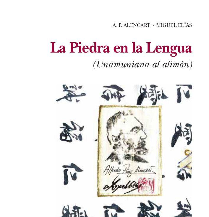 la_piedra_en_la_lengua