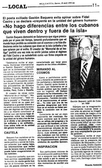 12 Crónica del joven Ricardo Rábade