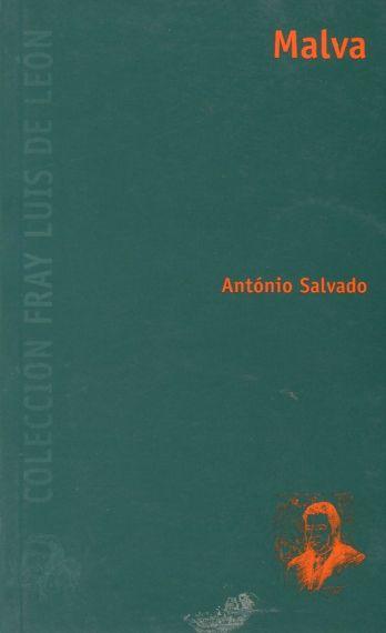 10 Malva, traducido por A. P. Alencart
