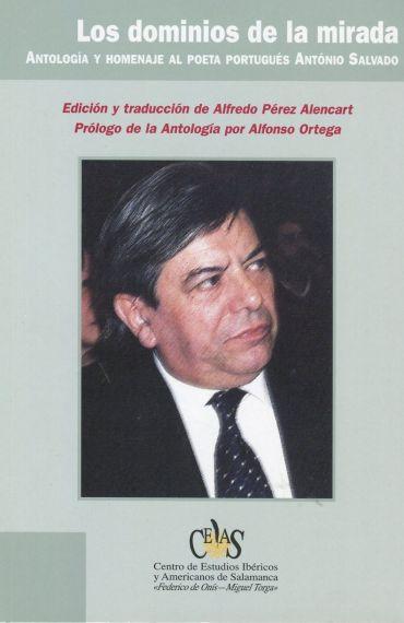 6 Antología y homenaje  salmantino del año 2000