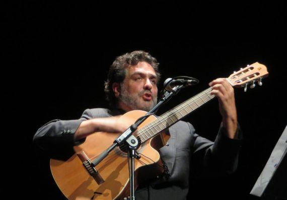 11 Héctor Titín Molina (JA)