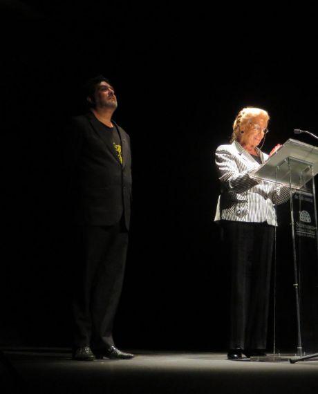 15 Fernández Labrador reconociendo la obra de Molina (JA)