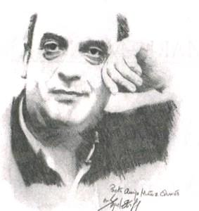 4 José María Muñoz Quirós