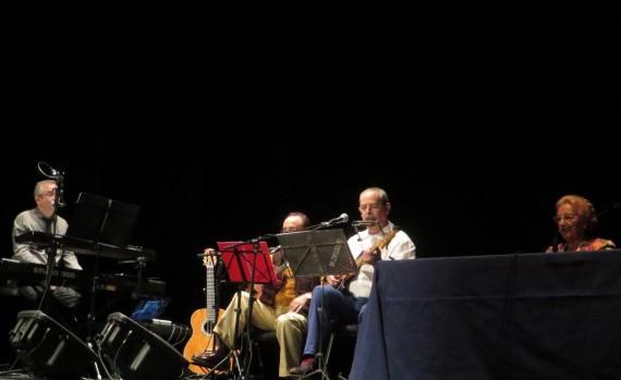 7 Concierto3 Con Fernández Labrador (JA)