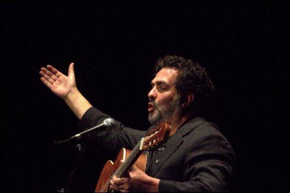 8 Héctor Titín Molina (JAM)