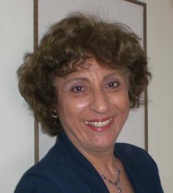2 Rafaela Pinto