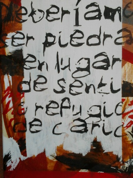 5 Pintura de  Miguel Elías (España)