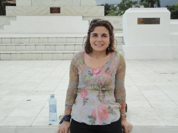 9 Amira Juri