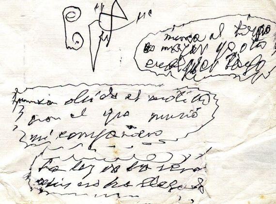 9 Firma y versos sueltos de Adares (inédito)