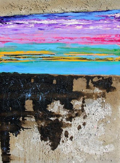 1 Pintura de Fabio Mariani
