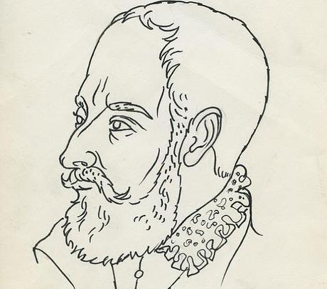 11 Francisco de Aldana