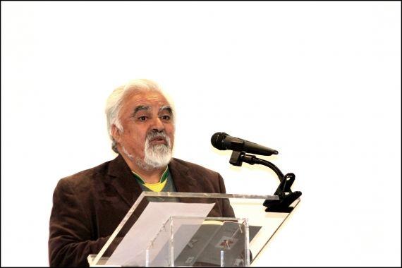 2 El poeta José Ben-Kotel (José Amador Martín)