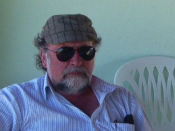23 El escritor brasileño François Silvestre de Alencar