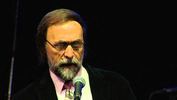 1 El poeta Tomislav Milohani_