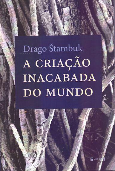 3 Traducción al portugués