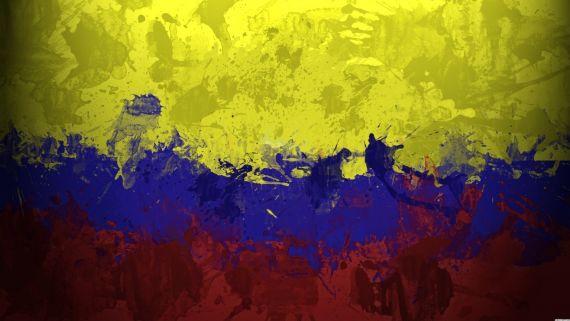 1-bandera-de-colombia-de-jorge-espinosa