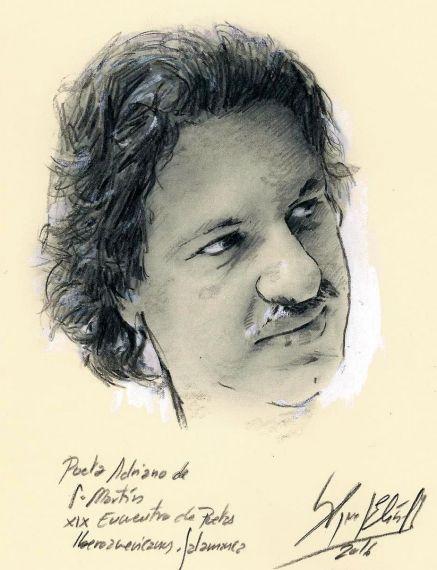 1-el-poeta-adriano-de-san-martin