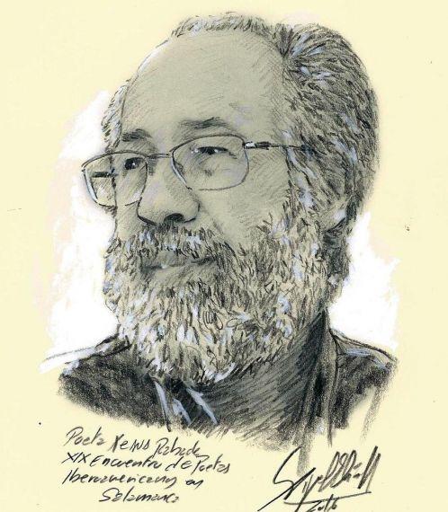 1-el-poeta-gallego-xesus-rabade
