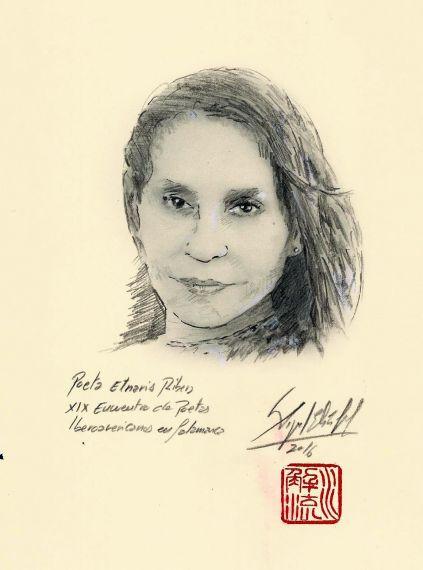 1-la-poeta-etnairis-ribera-de-miguel-elias