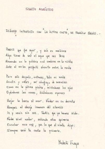 13-manuscrito-del-poema-de-fraga-dedicado-a-brines