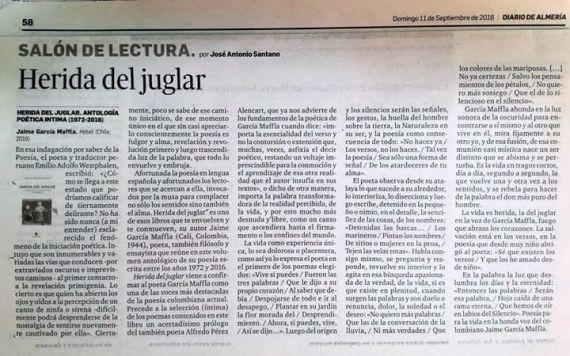 3-herida-del-juglar-diario-de-almeria-domingo-11-de-sept