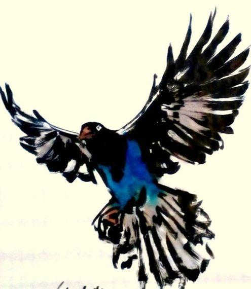 4-vuelo-del-pajaro-de-miguel-elias