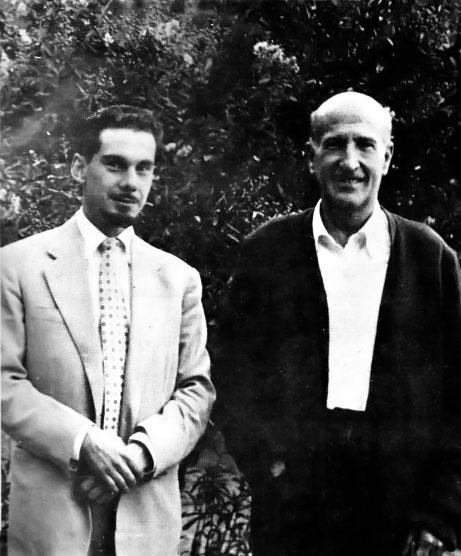 5-cote-lamus-y-aleixandre-cote-estudio-en-salamanca-en-1963