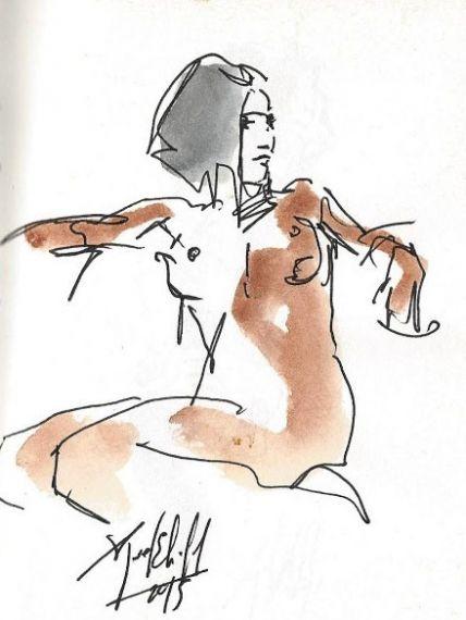5-mujer-de-miguel-elias