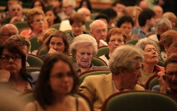 5-publico-asistente-al-encuentro-del-ano-pasado