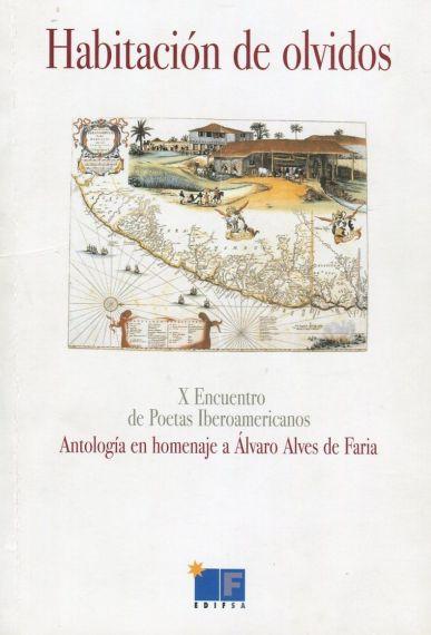 7-antologia-donde-aparece-helena-villar