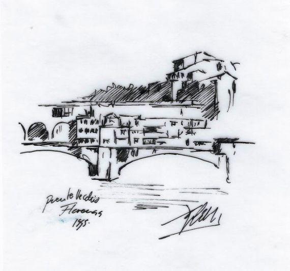 7-puente-sobre-el-arno-de-miguel-elias