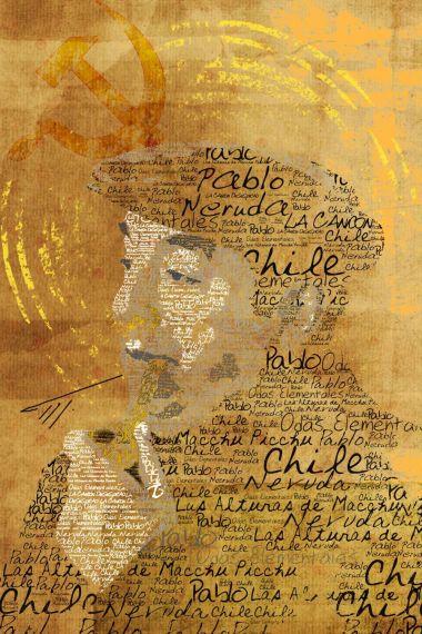 1-el-poeta-pablo-neruda