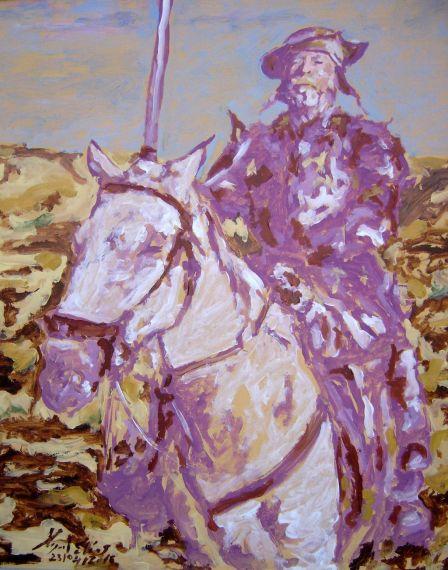 1-penultimo-don-quijote-pintado-el-23-de-abril-de-miguel-elias