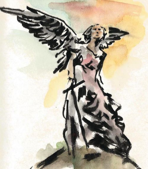 2-angel-de-luz-de-miguel-elias