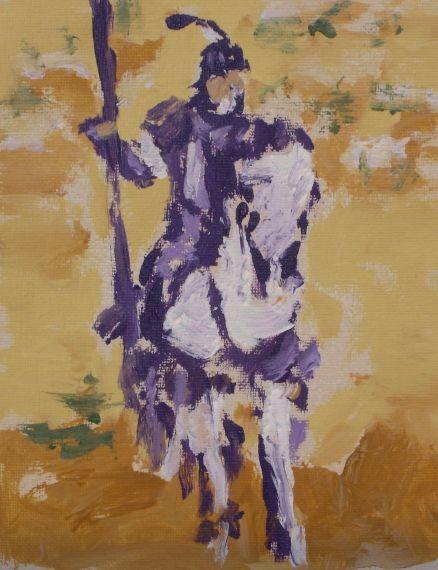 2-don-quijote-de-miguel-elias