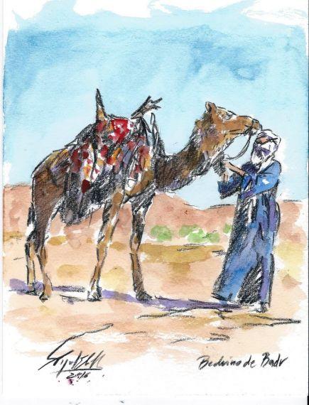 2-habitante-del-desierto-de-miguel-elias