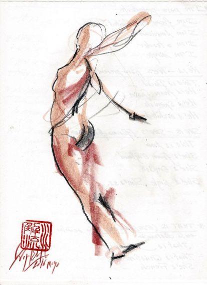 3-danza-de-miguel-elias