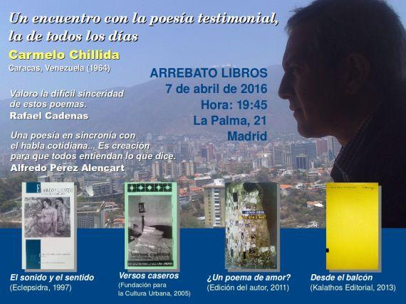 3-presentacion-en-madrid