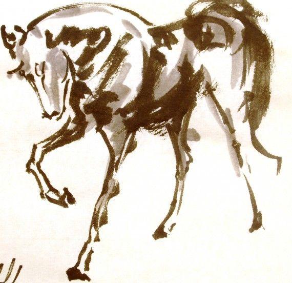 4-caballo-de-miguel-elias