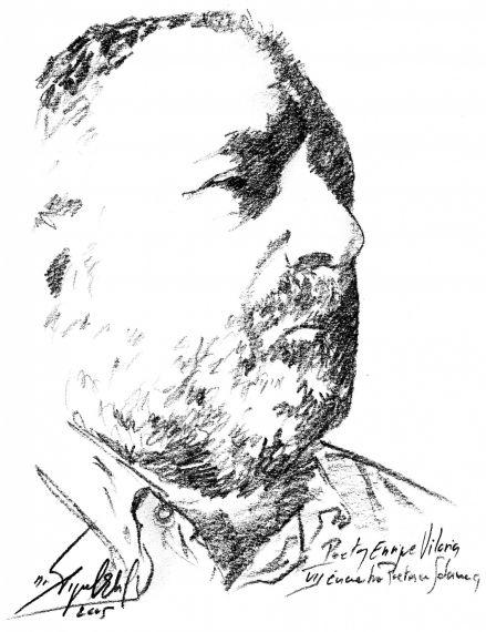 5-enrique-viloria-por-miguel-elias